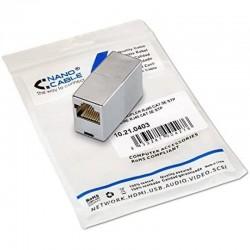 Conversor Mhl Micro Usb +Usb-A A Dvi 24+1 H