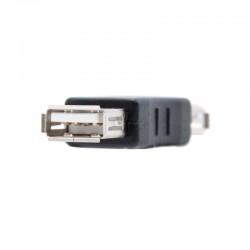 "Portatil Lenovo 310-15Ikb I7-7500U 12Gb 1Tb 15.6"" W10h Gf920mx 2Gb"