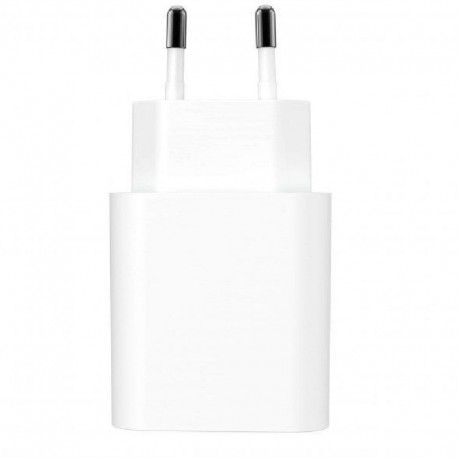 Motherboard Samsung Galaxy J5 2016 SM-J510F 16GB Desbloqueada