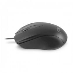Motherboard ZTE Grand S Flex 16 GB Desbloqueada