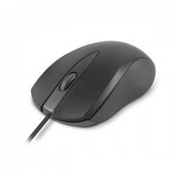 Motherboard ZTE Blade C370 8 GB Desbloqueada