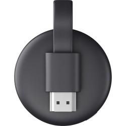 Motherboard Samsung R60 Plus MPGA479M Xpress 1200 BA92-04637B